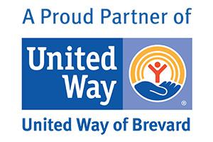 United Way of Brevard